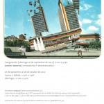 daniel_medina16septiembre2012-1
