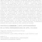 Invitacion PERIFERICO_FIA_9junio