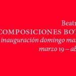 Tarjeta invitacion_Beatris Inglesis