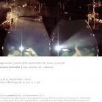 mariana_rondon_invita